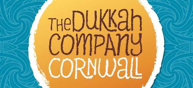 The Dukkah Company