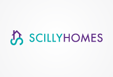 Scilly Homes