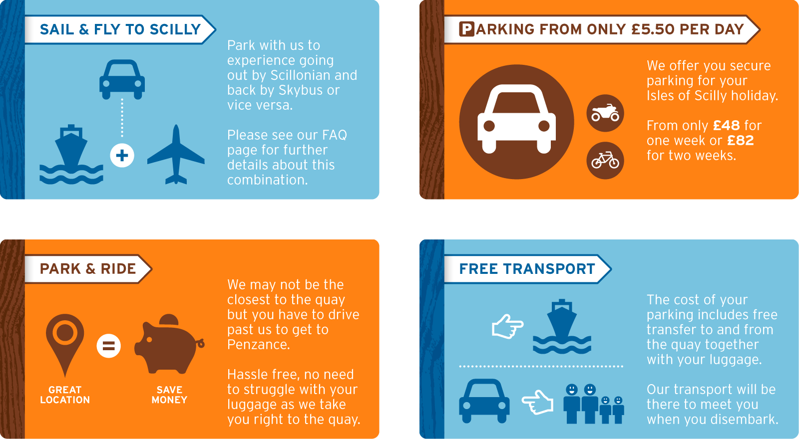 scilly_parking-infographics