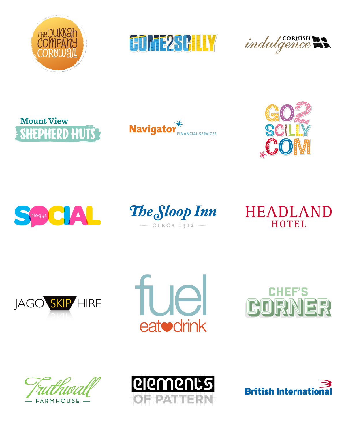 brain_aided_design-client_logos-on_white